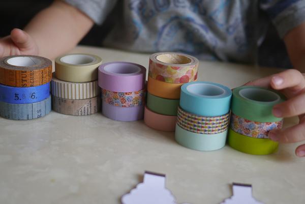 tape (2)