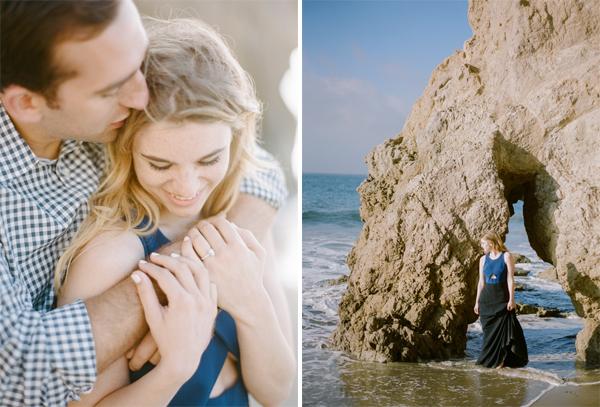 RYALE_Malibu_Engagement-012