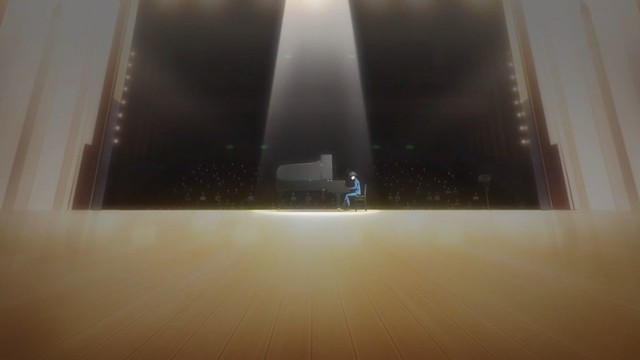 KimiUso ep 10 - image 05