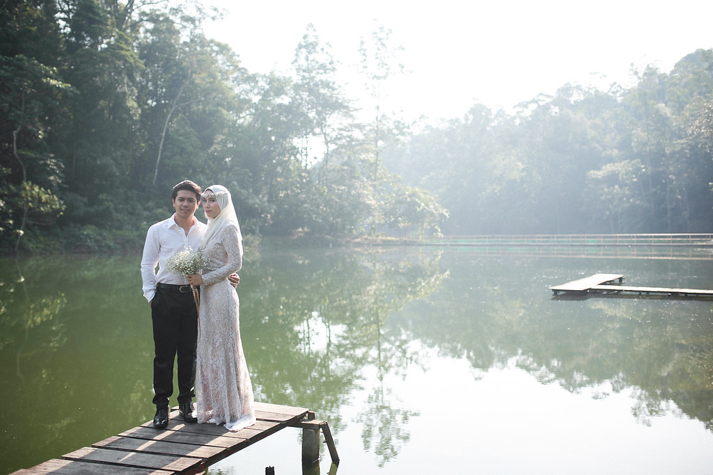 Affe + Diyana Post Wedding-002