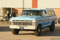 automobile, automotive exterior, van, pickup truck, sport utility vehicle, vehicle, ford f-series, bumper, ford, land vehicle, motor vehicle,