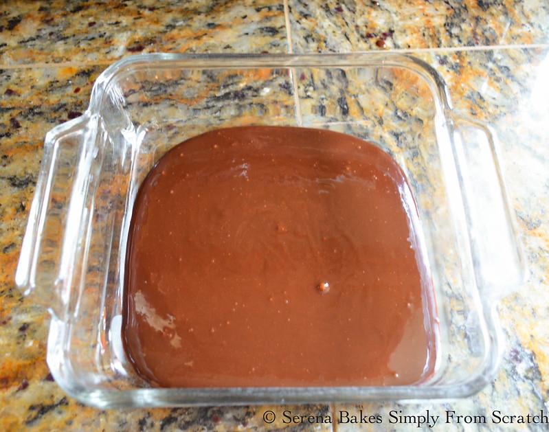 Chocolate-Rum-Truffles-Pour-Pan-Refrigerate.jpg