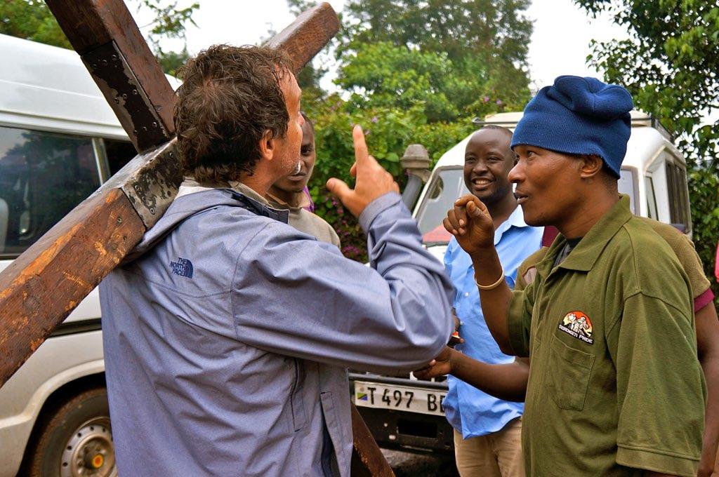 Tanzania Image30