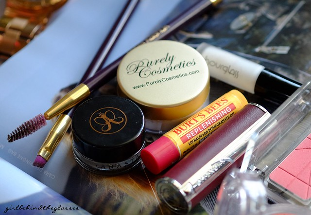 October 2014 Product Roundup