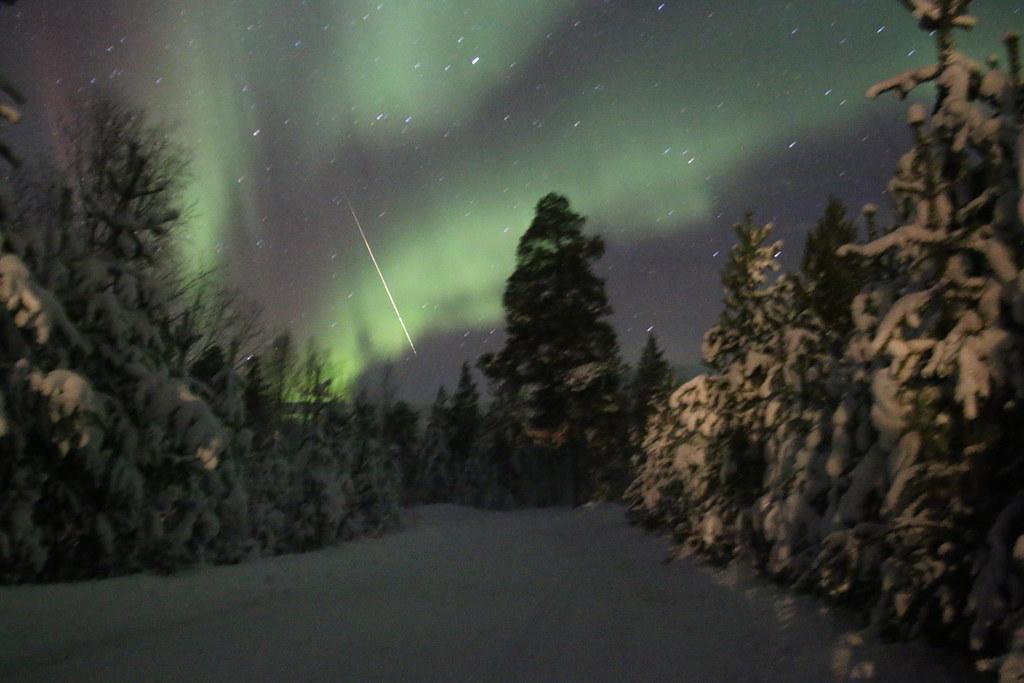 Finland030