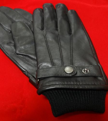 マッキントッシュフィロソフィーの手袋