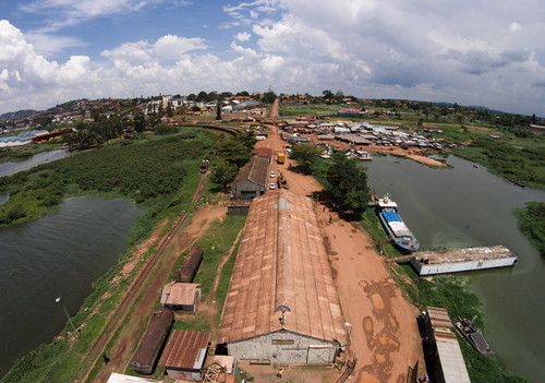 authority uganda kampala revenue northerncorridor centralregion womentraders crossbordertraders ugandarevenueauthority