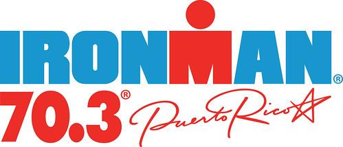puertorico_70.3_FINAL