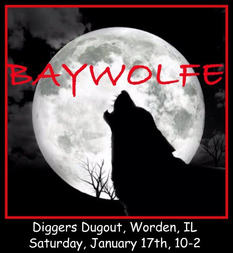 Baywolfe 1-17-15