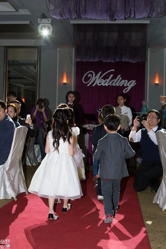 婚禮攝影-台北-銘元&韻如-歸寧宴 X 麗庭莊園 (21)