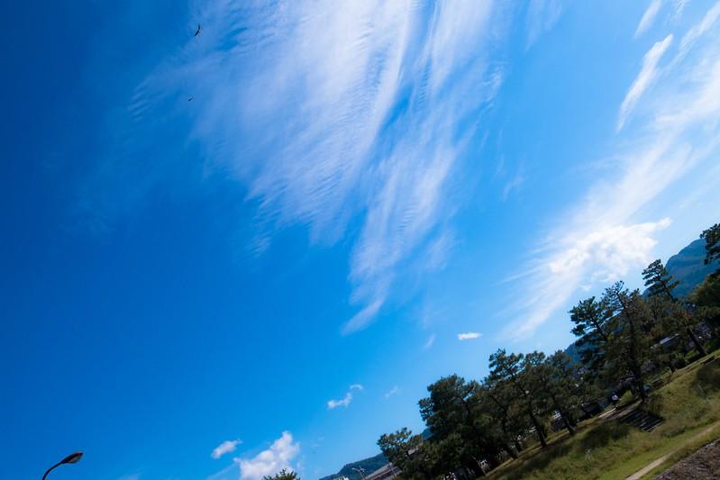 2014-10-16の空-3