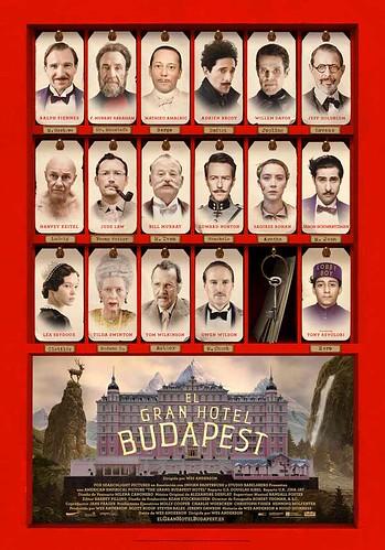el-gran-hotel-budapest-cartel-1