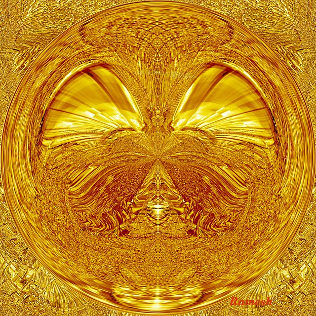 Sun God 201411241