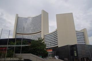 039 UNO-city