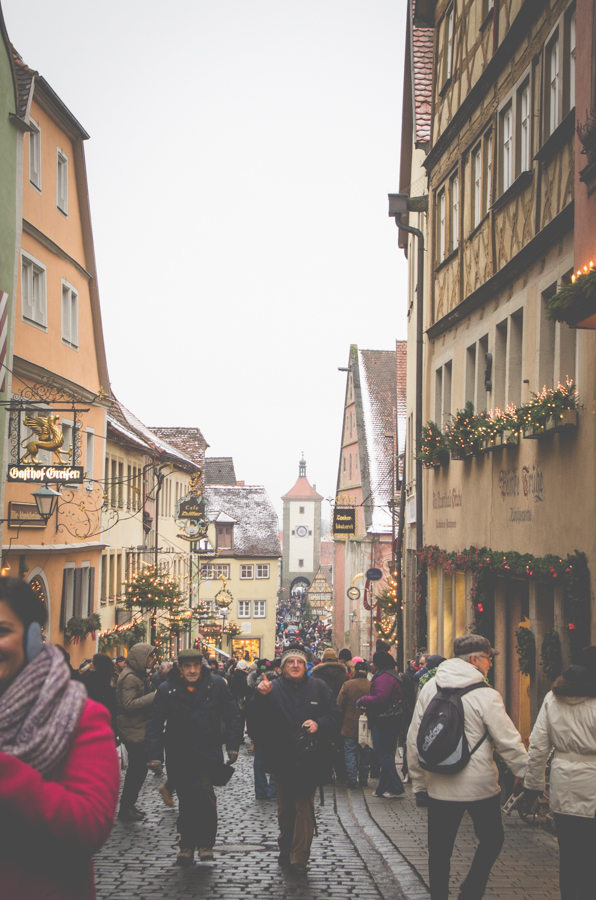 Rothenburg Christmas Market (3 of 17)
