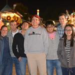 ILV at NC State Fair