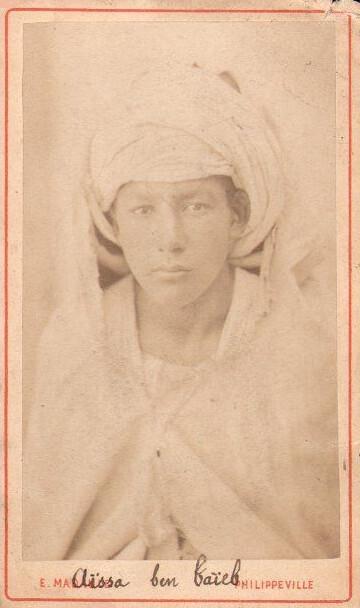 Exécutions en Algérie - Page 12 15705606493_99f7926767_z