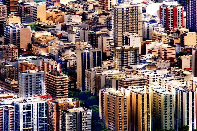 stedef - Living Brazil - Chapter 1 - Towards the depth of life #3 (Explored)