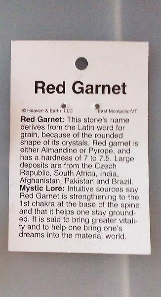 garnet2
