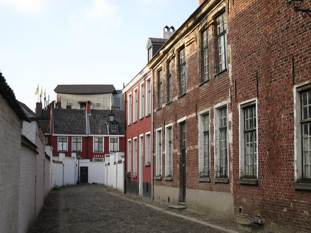 Belgia - Luxemburg 152