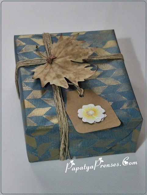 paketleme (4)
