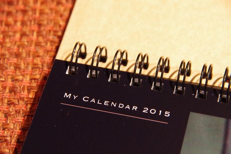 FUJIFILM マイカレンダー2015_006