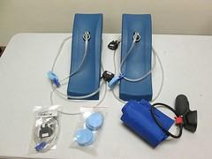 Itamar Medical EndoPAT 2000