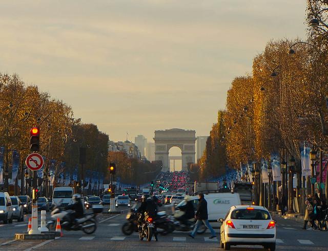 France December-39.jpg