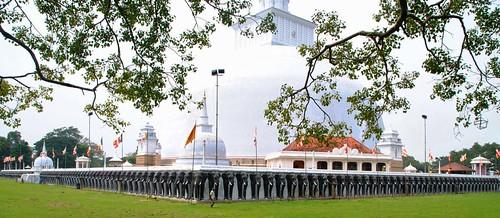 135 Anuradhapura (29)