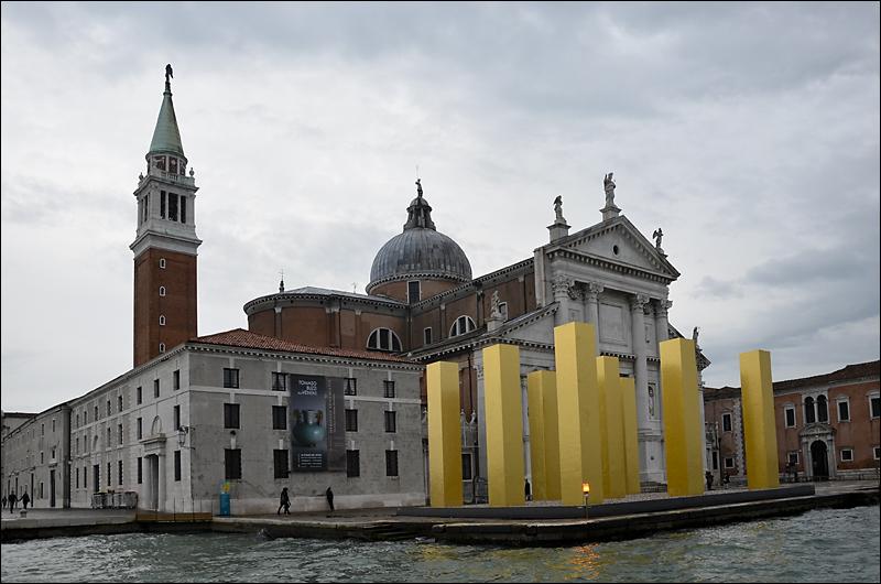Venezia_0416