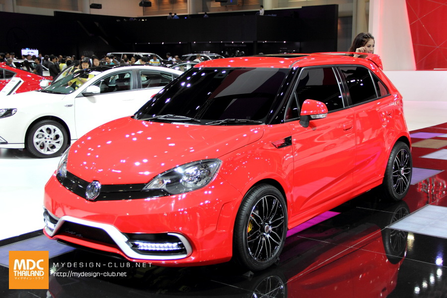 MDC-Motorshow2014-215