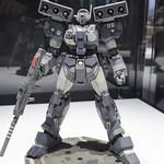 gunplaexpo2014_2-43