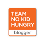NKH_Blogger_badge1