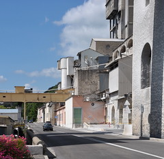 2013 Frankrijk 0334 Cruas