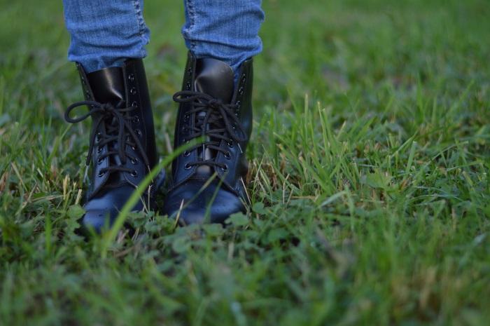 kaki (11)