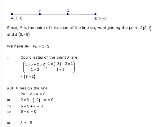 RD-Sharma-class 10-Solutions-Chapter-14-Coordinate Gometry-Ex-14.3-Q38