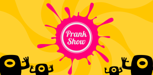 Prank Show (Broadcast Pack)