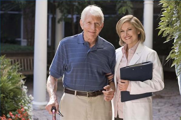 Chế độ ăn thông minh cho người bệnh Parkinson