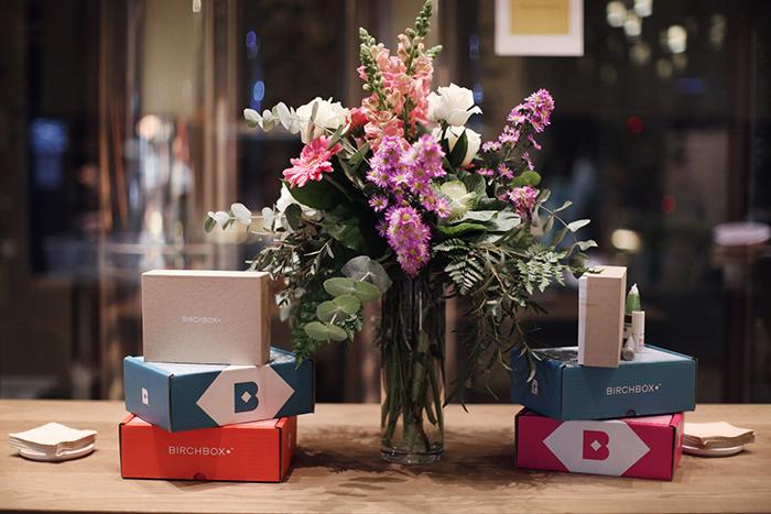 cupofruinas for krack barbara crespo events fblog de moda ashion blog new collection