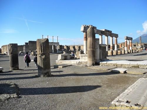 Pompei13_new