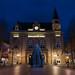 Luxembourg Cité - Place d'Armes by snoopsmaus
