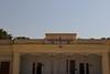 Templo de Zoroastro, Irán.