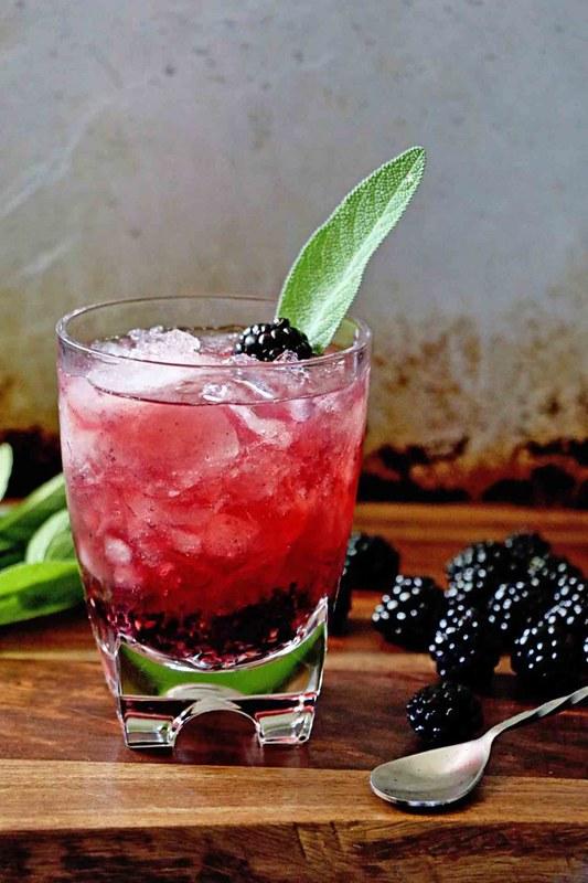 blackberry-sage-old-fashioned_web-600x900