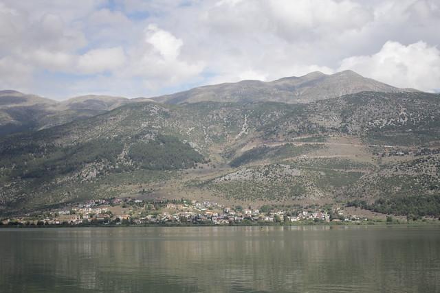 Ioànnina