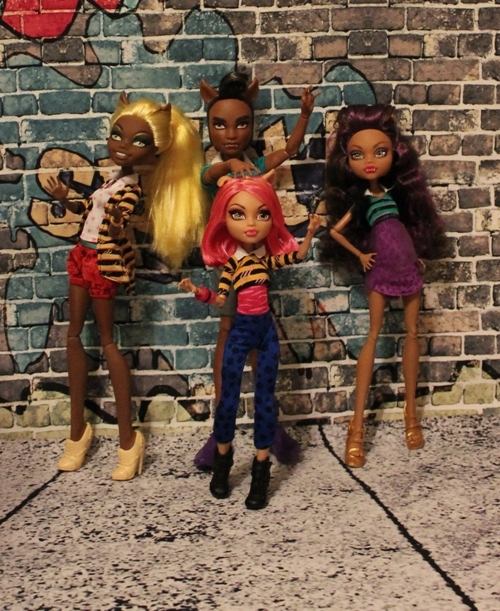 Mattelin Monster High - Sivu 10 16052769700_b9c9aa3c41_o