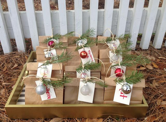 christmas idea8