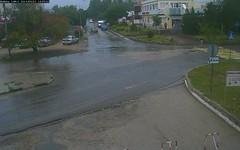 16:35:02, 23 сентября 2014, веб-камера 2 в Щёлкино