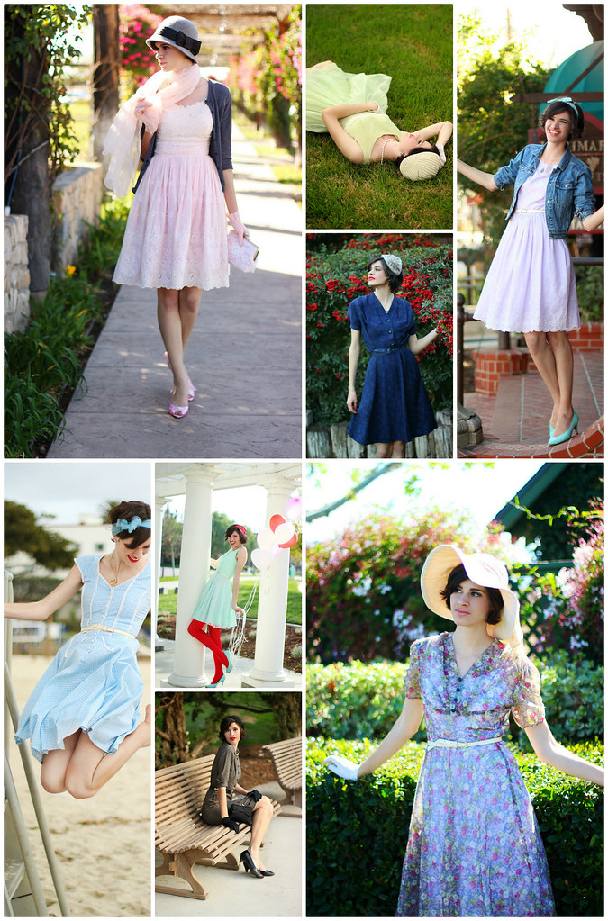 Collageblog14