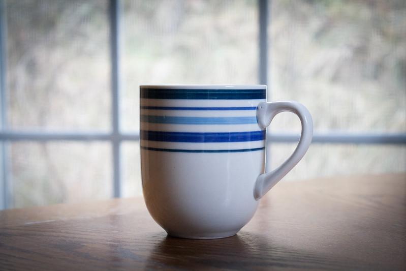 coffeefive