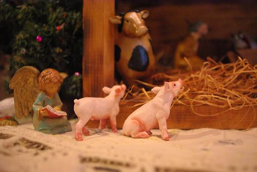 christmas2014 017